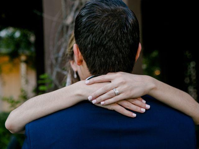 Daniel and Regina's Wedding in Brownsville, Texas 21
