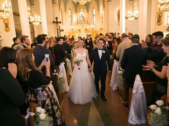 Daniel and Regina's Wedding in Brownsville, Texas 22
