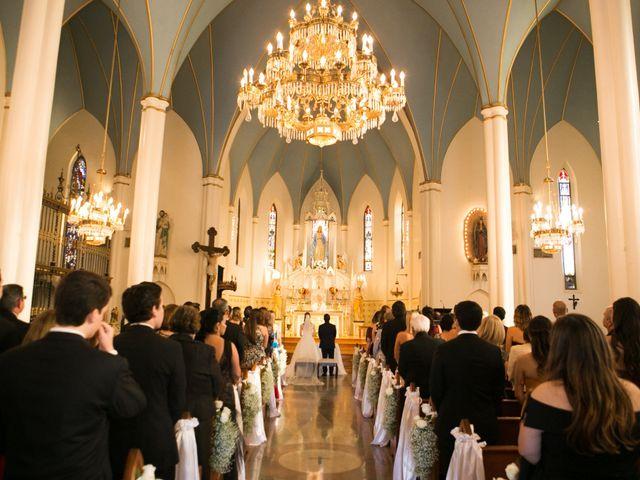 Daniel and Regina's Wedding in Brownsville, Texas 24