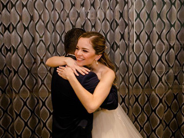 Daniel and Regina's Wedding in Brownsville, Texas 27