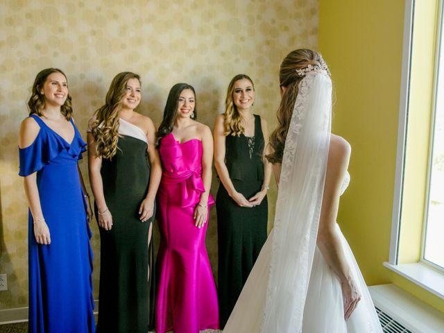 Daniel and Regina's Wedding in Brownsville, Texas 2