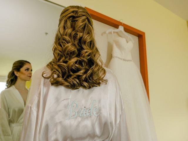 Daniel and Regina's Wedding in Brownsville, Texas 31