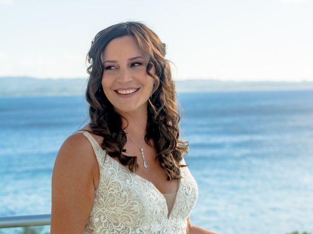 Tony and Heather's Wedding in Aguadilla, Puerto Rico 10