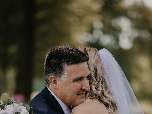 Ashton and Sadie's Wedding in Shelby, Michigan 16