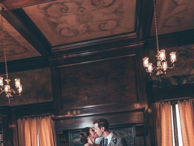 Thalia and Chris's Wedding in Washington, District of Columbia 44