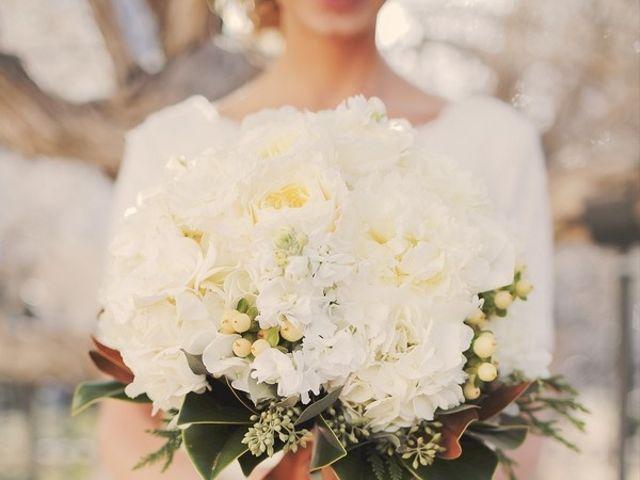 Sydney and Davis's Wedding in Salt Lake City, Utah 2
