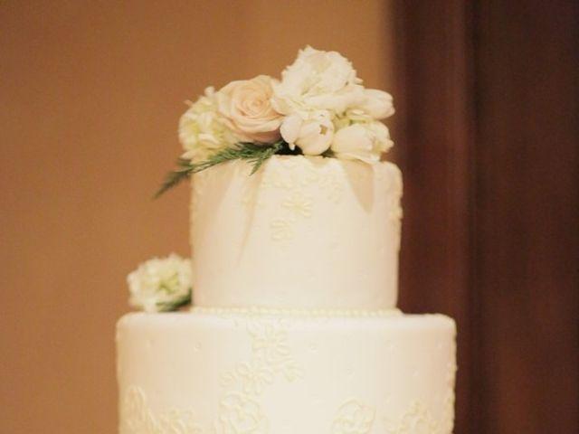 Sydney and Davis's Wedding in Salt Lake City, Utah 16