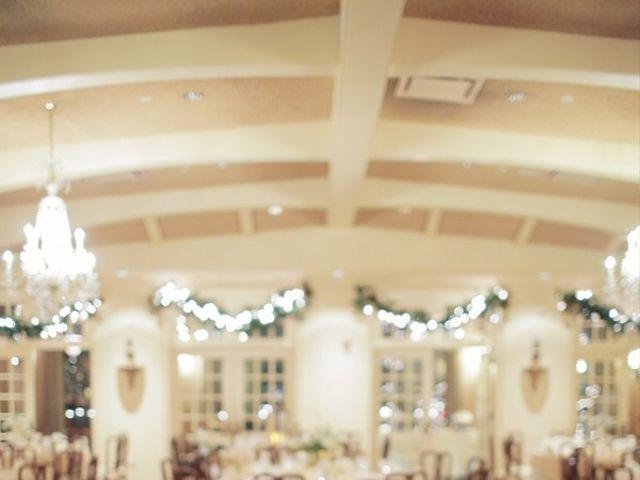 Sydney and Davis's Wedding in Salt Lake City, Utah 12