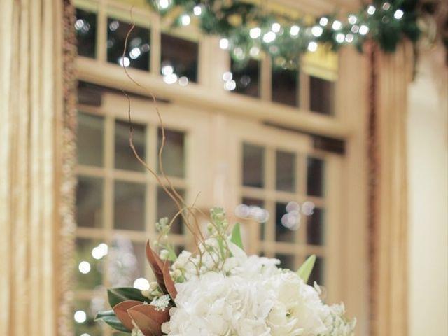 Sydney and Davis's Wedding in Salt Lake City, Utah 11