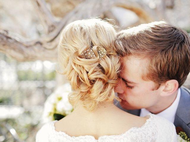 Sydney and Davis's Wedding in Salt Lake City, Utah 3