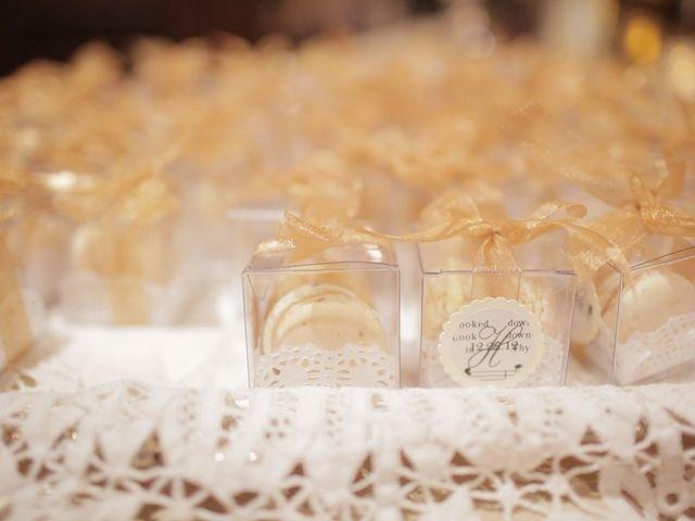 Sydney and Davis's Wedding in Salt Lake City, Utah 18