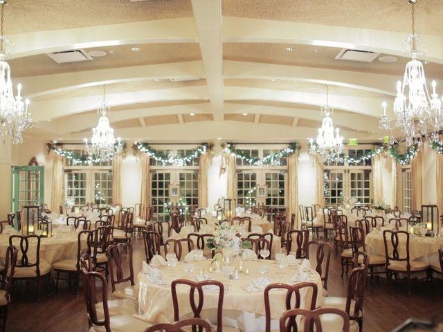 Sydney and Davis's Wedding in Salt Lake City, Utah 10