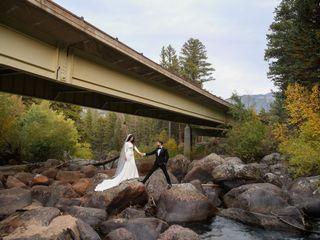 The wedding of Tiche and Mason 3