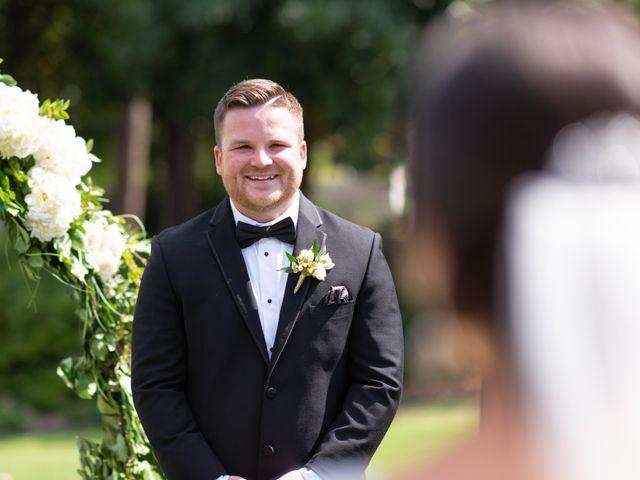 Carson and Kiely's Wedding in Pawleys Island, South Carolina 38