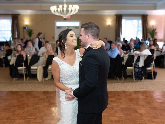 Carson and Kiely's Wedding in Pawleys Island, South Carolina 73