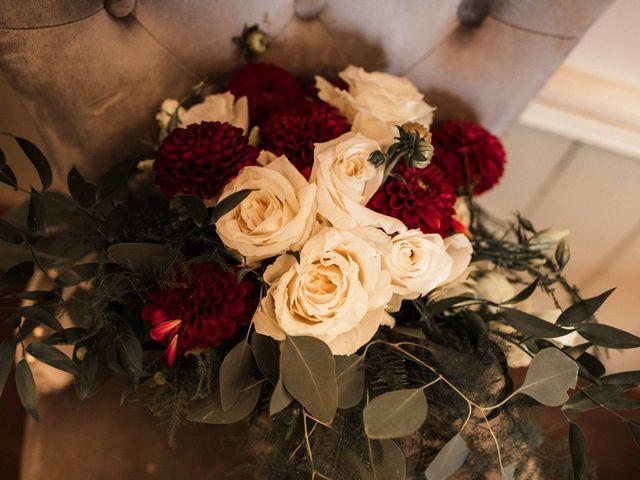 Andrew and Jessica's Wedding in Spokane, Washington 102