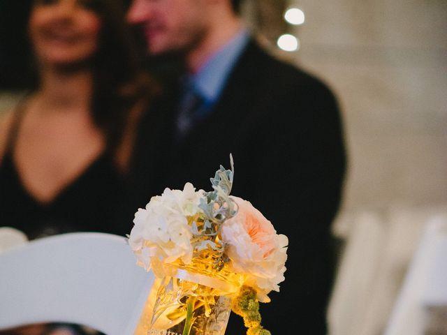Dyron and Jose's Wedding in Miami, Florida 12