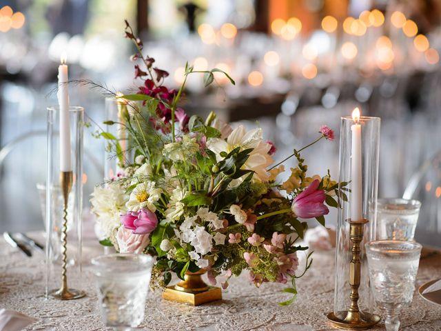 Jacob and Haley's Wedding in Sylva, North Carolina 48