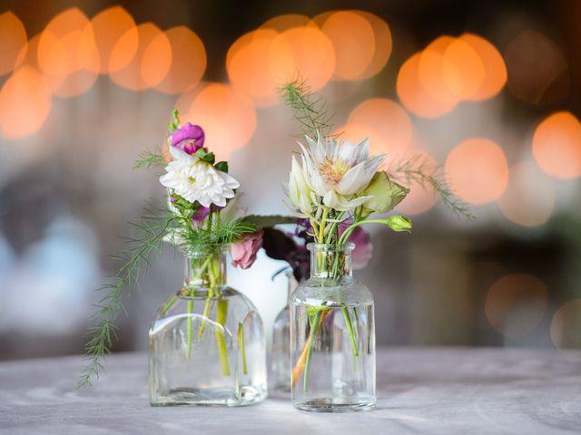 Jacob and Haley's Wedding in Sylva, North Carolina 54