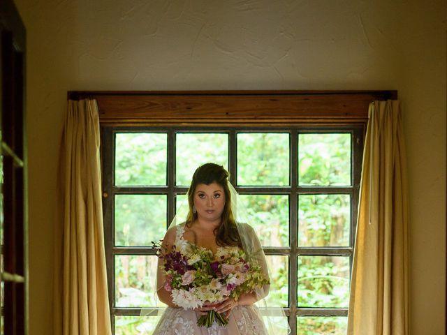 Jacob and Haley's Wedding in Sylva, North Carolina 99