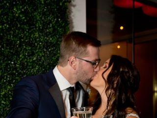 The wedding of Laura Beth and Josh 3