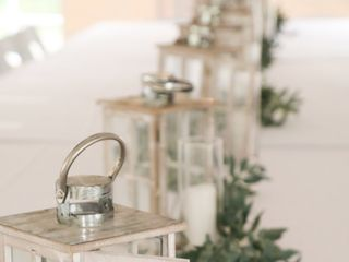 The wedding of Alyssa and Gerrid 3