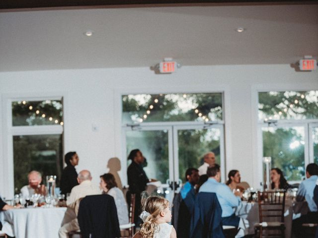 Michael and Mariel's Wedding in New Hope, Pennsylvania 7