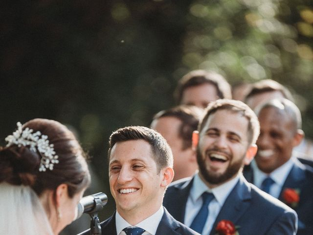 Michael and Mariel's Wedding in New Hope, Pennsylvania 15