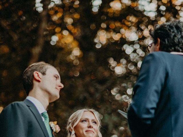 Jack and Taylor's Wedding in Newnan, Georgia 23