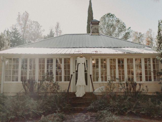 Jack and Taylor's Wedding in Newnan, Georgia 37