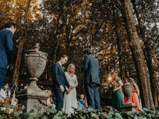 Jack and Taylor's Wedding in Newnan, Georgia 41
