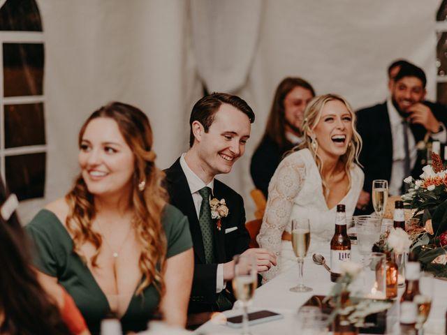 Jack and Taylor's Wedding in Newnan, Georgia 47