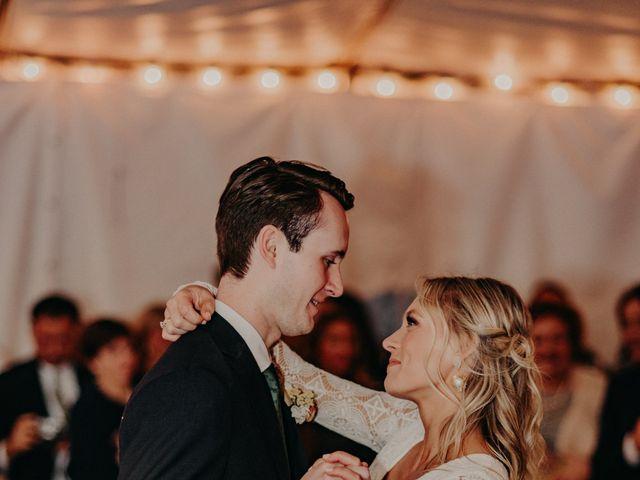 Jack and Taylor's Wedding in Newnan, Georgia 48