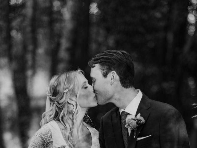 Jack and Taylor's Wedding in Newnan, Georgia 50