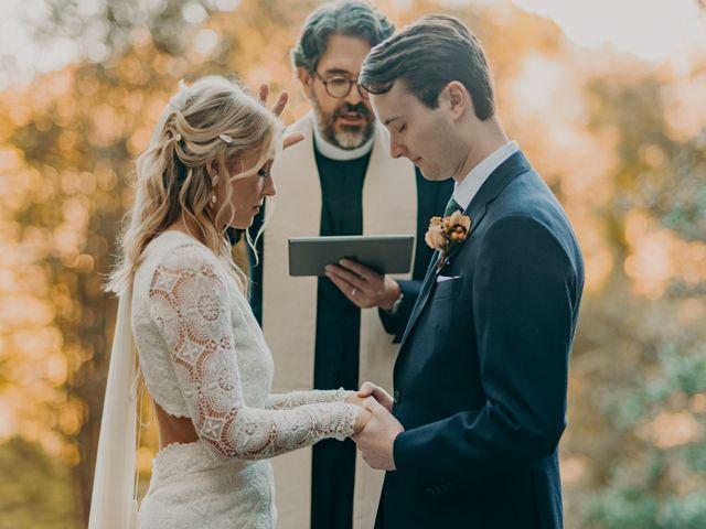 Jack and Taylor's Wedding in Newnan, Georgia 51