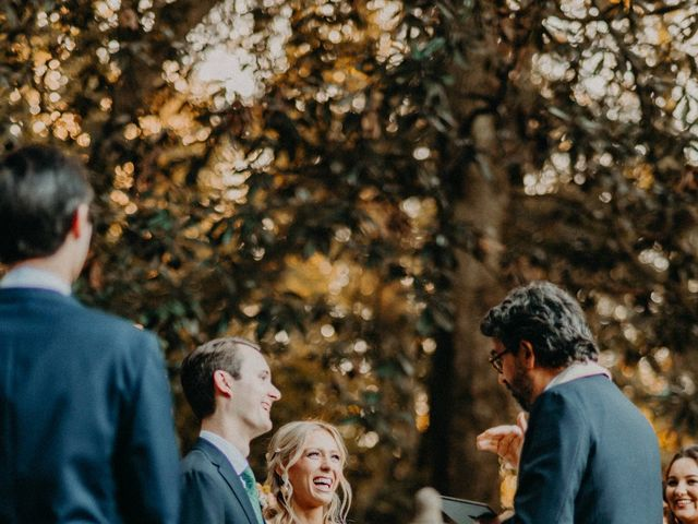 Jack and Taylor's Wedding in Newnan, Georgia 54