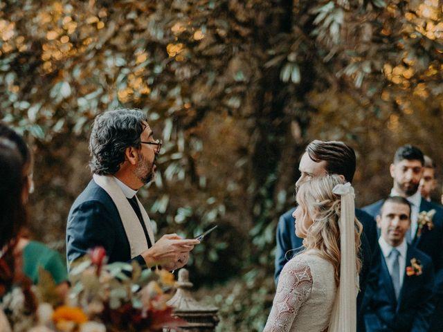 Jack and Taylor's Wedding in Newnan, Georgia 56