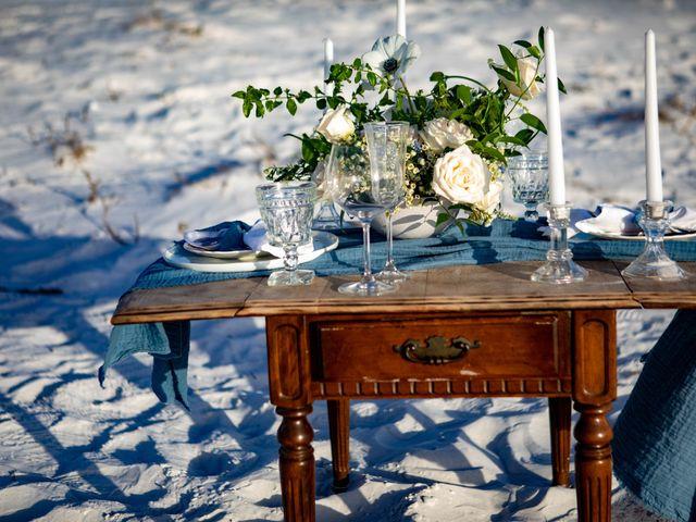 Jake and Emma's Wedding in Siesta Key, Florida 2