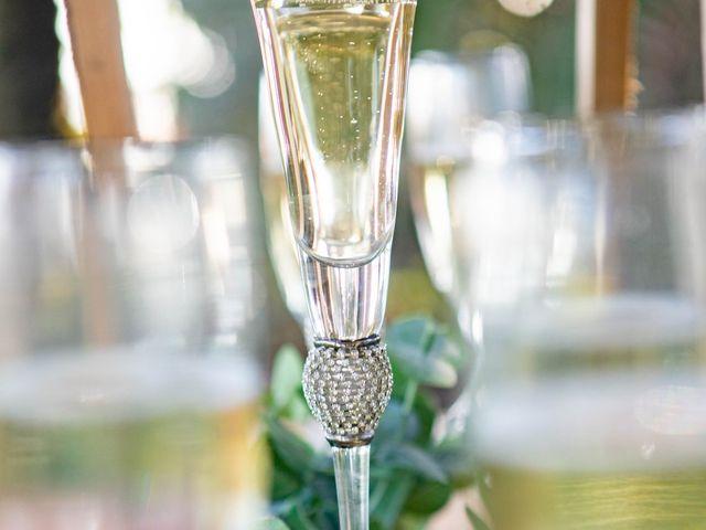 Jake and Emma's Wedding in Siesta Key, Florida 24