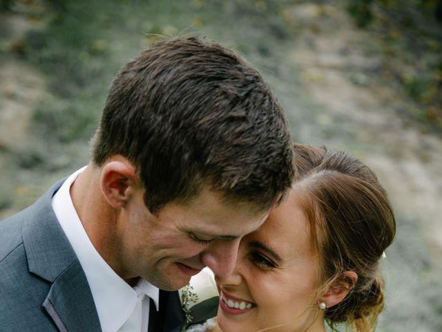 Todd and Julie's Wedding in Grand Island, Nebraska 24