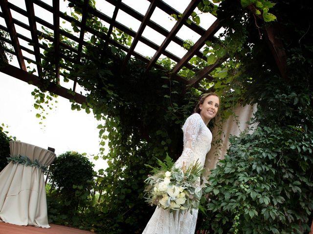 Todd and Julie's Wedding in Grand Island, Nebraska 25