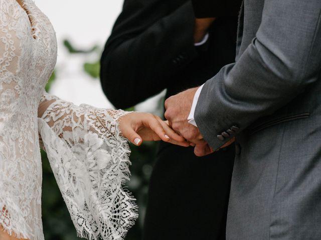 Todd and Julie's Wedding in Grand Island, Nebraska 44