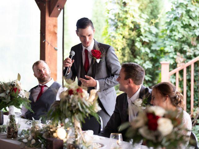 Todd and Julie's Wedding in Grand Island, Nebraska 53
