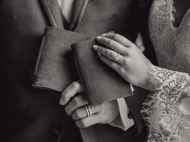 Todd and Julie's Wedding in Grand Island, Nebraska 57
