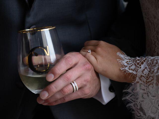 Todd and Julie's Wedding in Grand Island, Nebraska 65