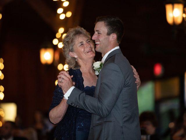 Todd and Julie's Wedding in Grand Island, Nebraska 71
