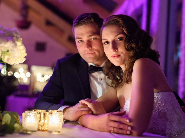 Justin and Madeline's Wedding in Amite, Louisiana 13