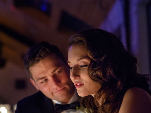 Justin and Madeline's Wedding in Amite, Louisiana 14