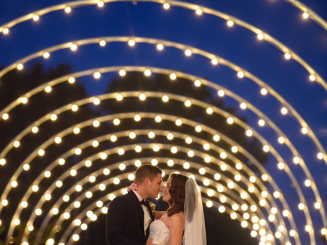 Justin and Madeline's Wedding in Amite, Louisiana 31