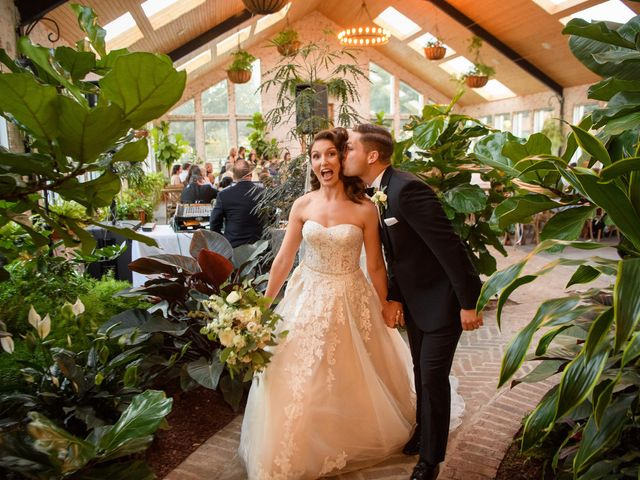 Justin and Madeline's Wedding in Amite, Louisiana 39